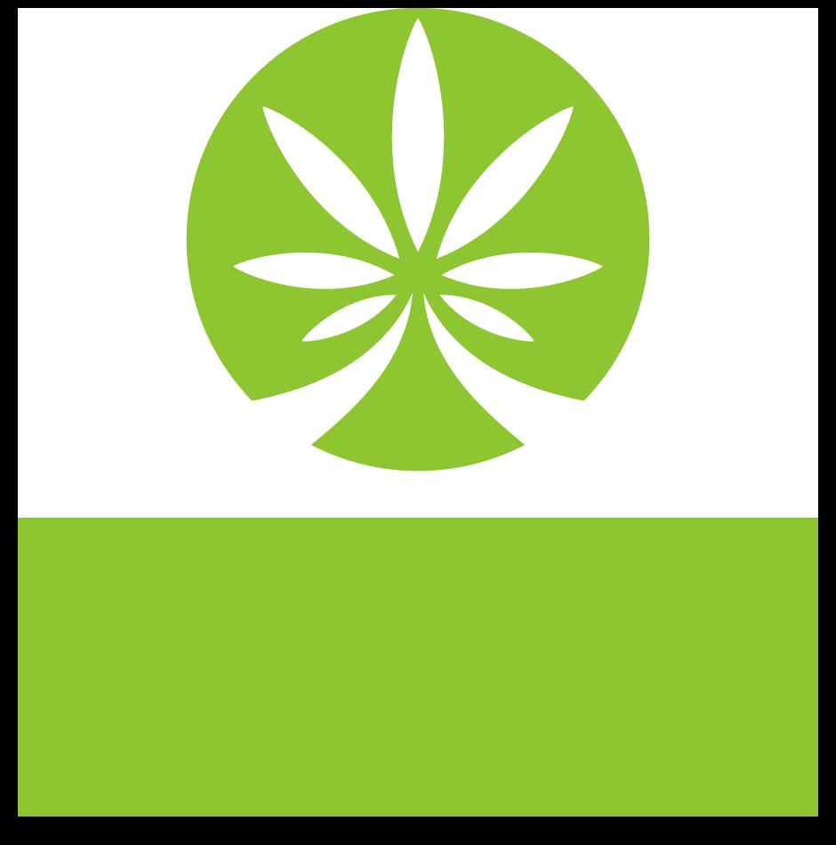 Michigan Cannabis Trail
