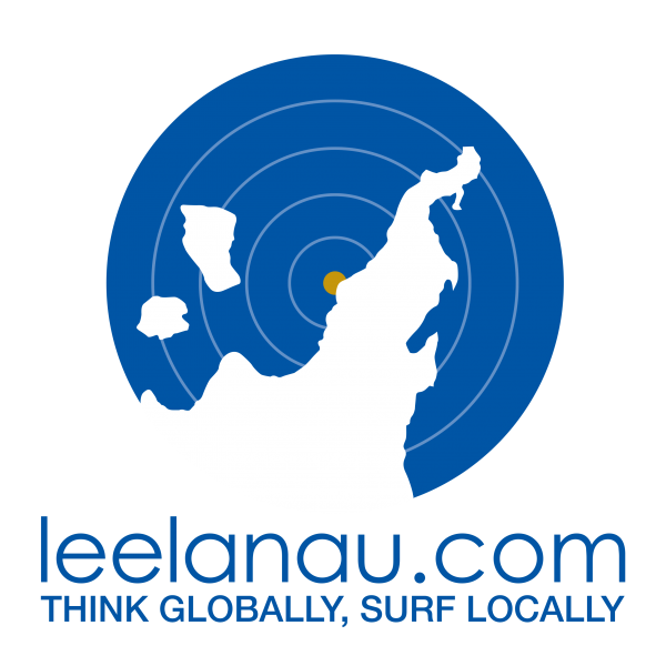 Leelanau.com